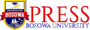 Universitas Bosowa